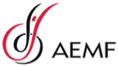 AEMF-Logotype