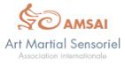 AMSAI-Logotype