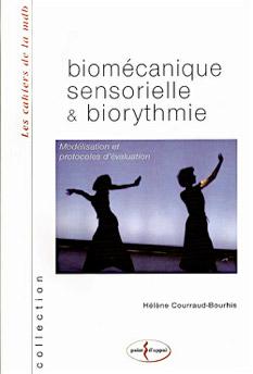Biomecanique_sensorielle_et_biorythmie