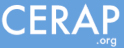 CERAP-Logotype