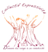 Collectif-Expressivite