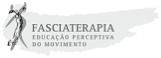 Fascia-Bresil_Logotype