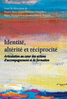 Identite_alterite_et_reciprocite