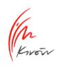 Kinoun-Logotype