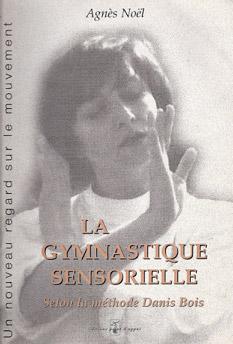 La-gymnastique-sensorielle-agnes-noel