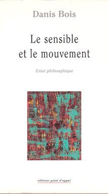 Le_sensible_et_le_mouvement