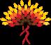Somato-Roumanie-logo