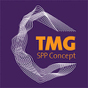 TMG-Concept