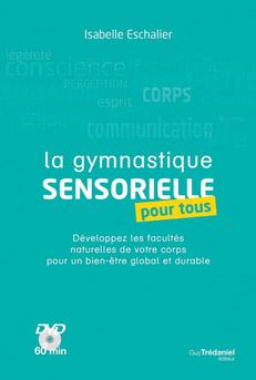 la-gymnastique-sensorielle-pour-tous