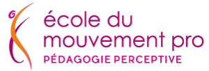 Ecole-du-Mouvement_Logotype-Sticky