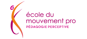 Ecole-du-Mouvement_Logotype