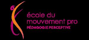 Ecole-du-Mouvement_Logotype