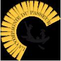 Logo Compagnie du Passeur