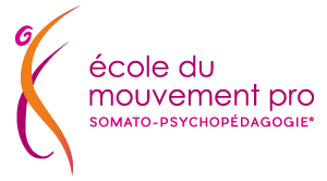 Ecole-du-Mouvement_Logotype_2020